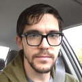 Ryan Shane Lynn (@rylyshane) Avatar