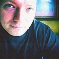 Alex Pappajohn (@dekaritae) Avatar