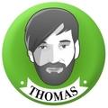 Thomas Schöne (@fuelforce) Avatar
