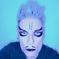 Shaunyata (@shaunbartone) Avatar
