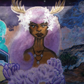 Laura Bavetz (@mayfairy15) Avatar