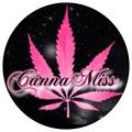 CannaMiss  (@cannamiss) Avatar