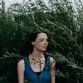 Saskia Stolzlechner (@saskiastolzlechner) Avatar