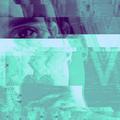 Mathieu Cruz (@mathieucruz) Avatar