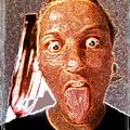 (@ostklang) Avatar