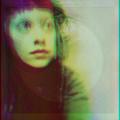 &wrn (@streetmermaid) Avatar