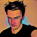 David (@david-hemingway) Avatar