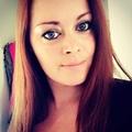 Susanne (@susannenyboe) Avatar