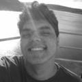 Vinicius Ferreira (@suburbanno) Avatar
