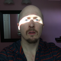 Jason Rodriguez (@agonizedjurors) Avatar