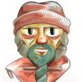 Victor Beuren (@victorbeuren) Avatar