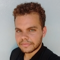Sidney Pereira ✔️  (@sidneypereira) Avatar