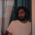 Igor Beduin (@igorbeduin) Avatar
