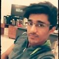Akhil John (@ajpeackel) Avatar