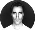 Philip Alexan Gaboury (@philipalexan) Avatar