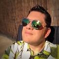Carlos Vargas (@carl_v12) Avatar
