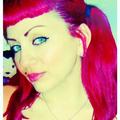 marixa lilith (@marixahoneybadgerpanda) Avatar