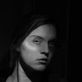 (@raelina) Avatar