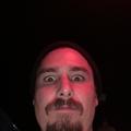 Lance Skundrich (@sslance) Avatar
