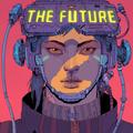 Transhuman Extropian (@transhumanextropian) Avatar