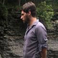 Daniel Baird (@danielbaird) Avatar