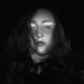 Lauren  (@lodarke) Avatar