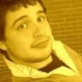 Jon Fuller (@volijay) Avatar