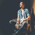 Dave • Rock'n'Roll  (@derdrummer) Avatar