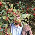 Eugeniu Vozoca (@devjah) Avatar