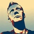 Magnus S. Kittelsen (@risor78) Avatar