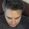 Jack Beltane (@jackofbells) Avatar