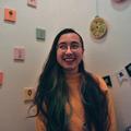 Sienie (@sienie) Avatar