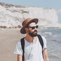Mindaugas (Gus) Petrikas (@petrikas) Avatar
