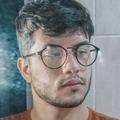 Caio Régis (@regiscaio) Avatar