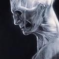 Snoke (@snoke) Avatar