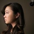 Jenny Wu (@jennywu) Avatar
