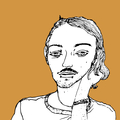 Liaizon Wakest (@wakest) Avatar