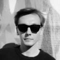 Ilya Komolkin (@komolkin) Avatar