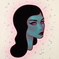 Tara McPherson (@taramcpherson) Avatar