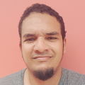 Hassan Voyeau (@hassan_theitguy) Avatar