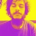 Vinesoul (@vine) Avatar