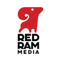 RED RAM MEDIA - SEO Berlin (@seoberlin) Avatar