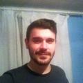 Adrian Ene (@pandurul) Avatar
