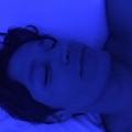 Hector E. Meza (@elfuturero) Avatar