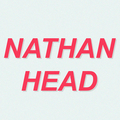 Nathan Head Photography (@nathanhead) Avatar