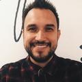Tommy Gonzalez (@tommygonzalez) Avatar