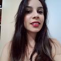 Mariana Gotti (@marianagotti) Avatar