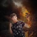 Willer Jhonas (@willerjhonas) Avatar