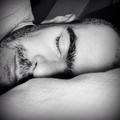 Pedro Mendonca (@pmbmendonca) Avatar