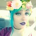 Denell (@denellynell) Avatar